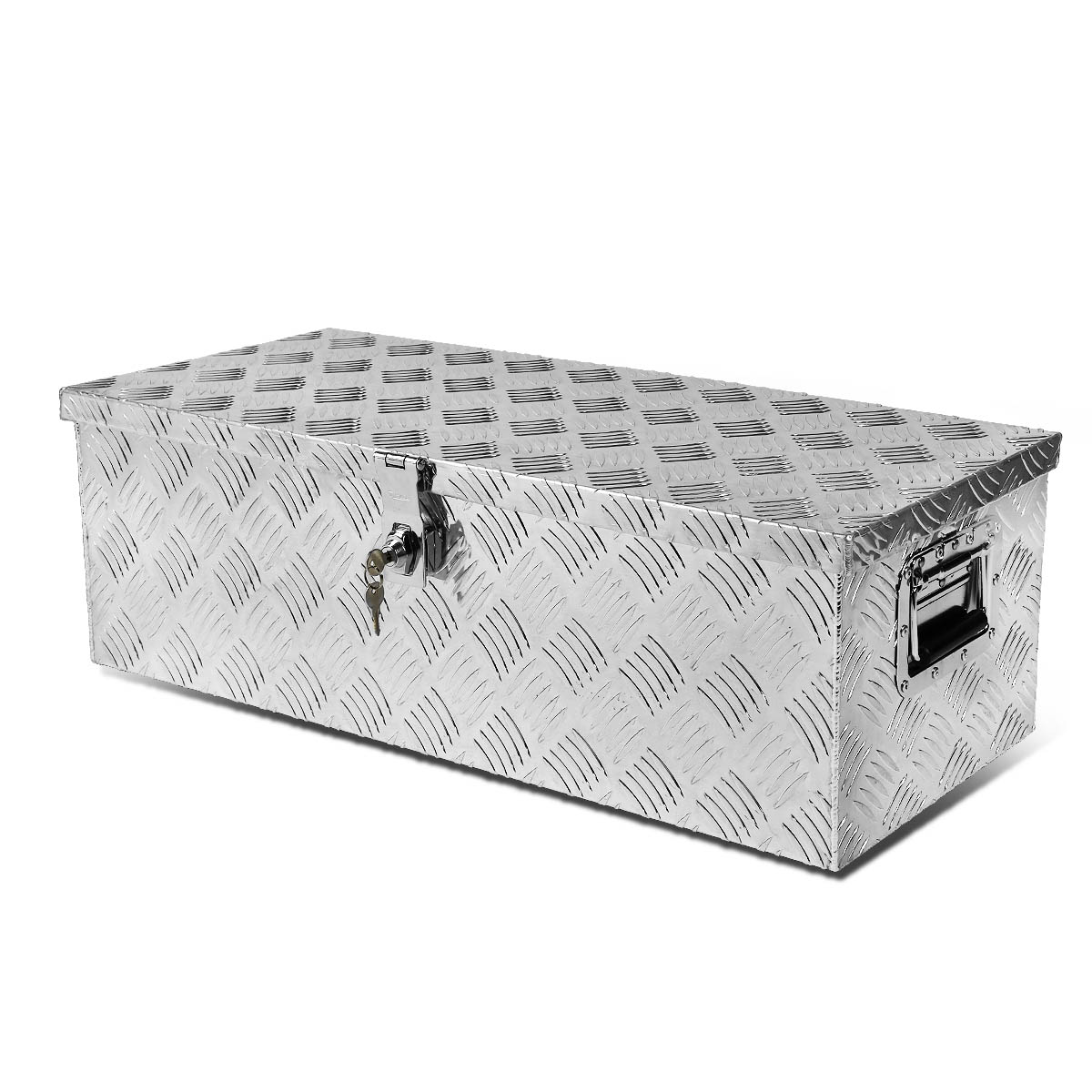 bed tool boxes best height ideas storage box truck