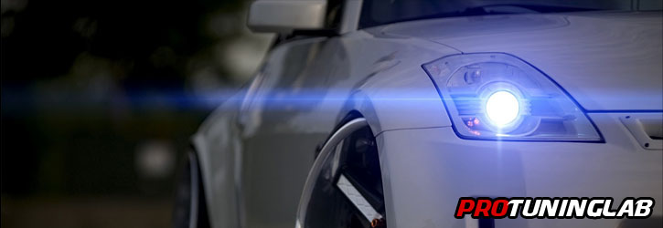 Large further Nissan Z Hid Model Z Euro Style Led Drl Projector Headlights Black in addition C B Bdb E A E as well Lt N Z Bled Dp Sb as well Nissan Z Jdm Style Led Tail Lights Red. on 350z euro lights