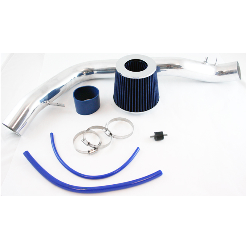 Acura Integra LS GS RS GSR Performance Cold Air Intake Blue - Acura integra cold air intake
