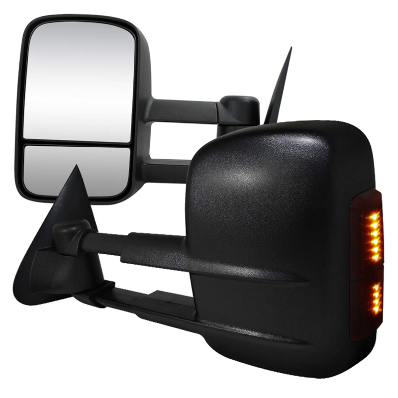 97 03 ford f150 regular super cab manual adjust led signal rh protuninglab com Mirror for Hiking Signal Mirrors Survival