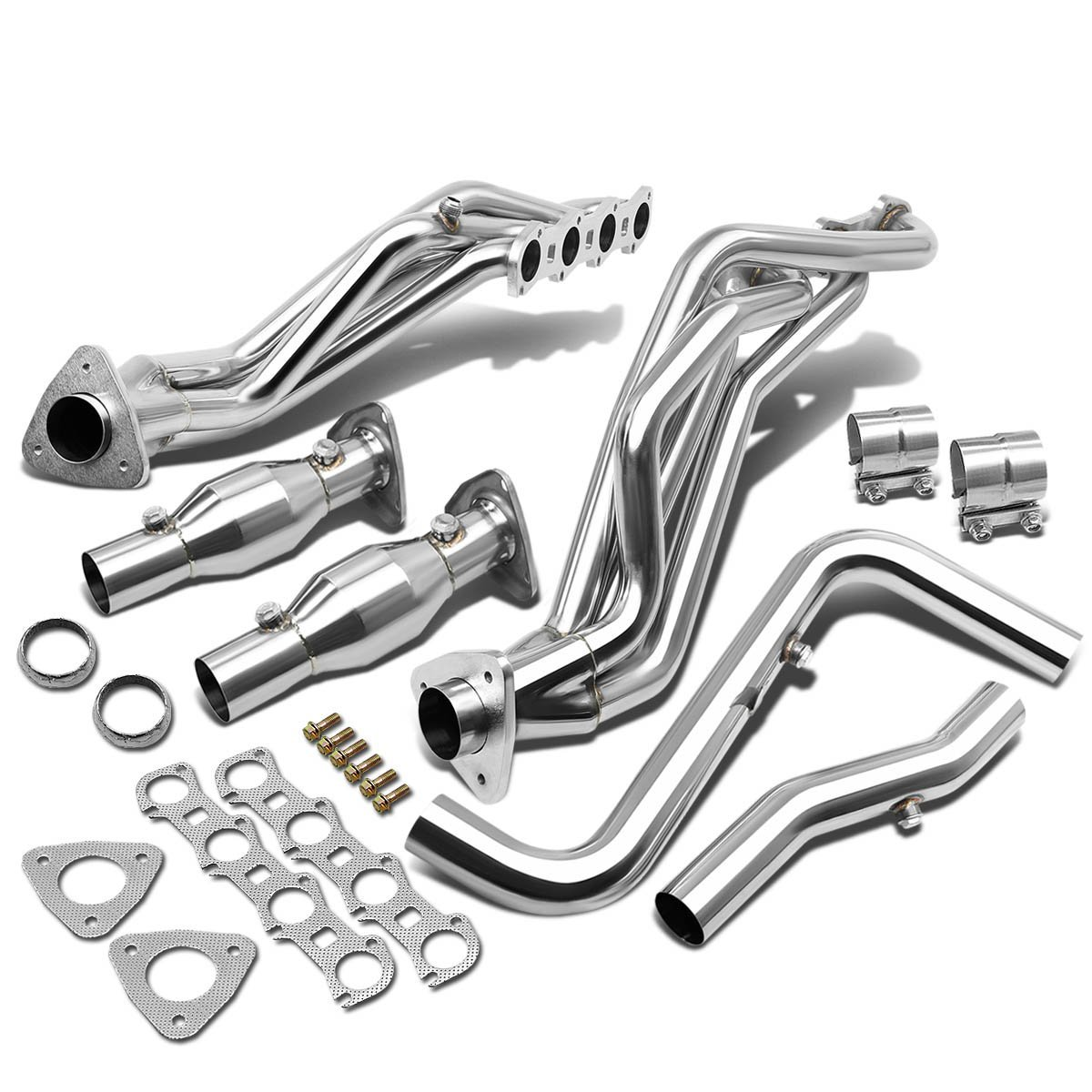 5 4l F150 Exhaust Diagram Enthusiast Wiring Diagrams \u2022 2004 F150  Exhaust Diagram 5 4l F150 Exhaust Diagram 2002