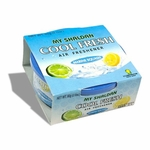 AIR FRESHENER - MY SHALDAN - COOL FRESH - 2.12 OZ. SMALL CAN - MARINE SQUASH SCENT