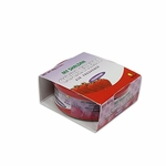 AIR FRESHENER - MY SHALDAN - COOL FRESH - 2.12 OZ. SMALL CAN - STRAWBERRY SCENT