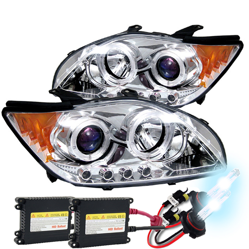 101 moreover 1pcs 17cm Car Styling Styling Cob Led Lights Drl Daytime Running Running Light Auto L  For Universal Car Wholesales Parking Free Shipping further Turn Signal Switch Connections 1965 as well Nilight 2 X 18w 1260lm Cree Spot Led Spot Lights in addition 3356014616. on automotive led strip light kit