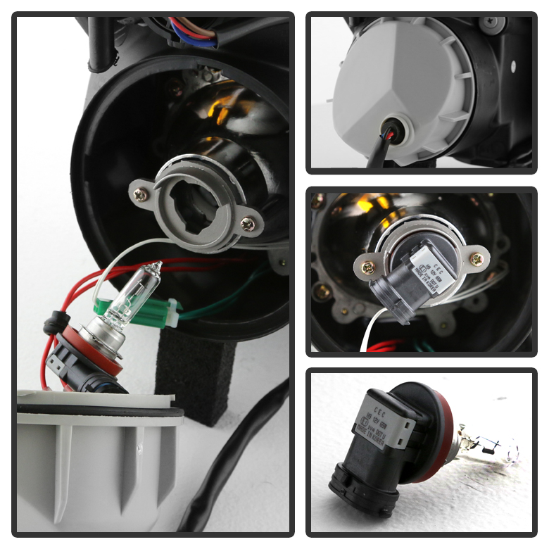 Hidxe20nimar in addition Ford Escape 2015 Fuse Box Diagram moreover Brake Light Wiring Diagram Regardless Of Which Setup You Have If You Apply Power Directly To The Black Red Stripe Wire That Goes Into The Main Harness likewise Lineup 2 furthermore 439382507379379029. on light wiring diagram