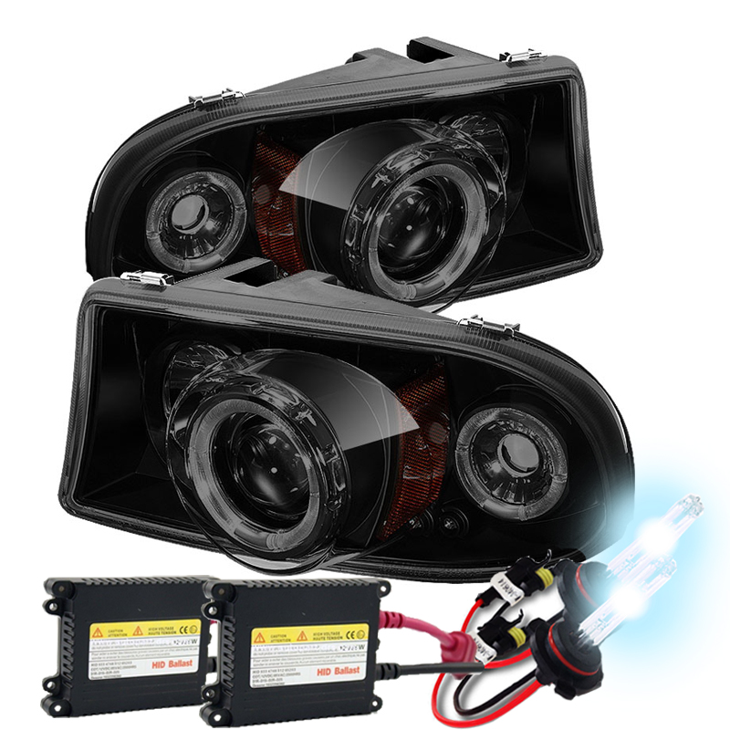Sonar Headlights Wiring Diagram : Spyder headlights huge selection reviews free shipping
