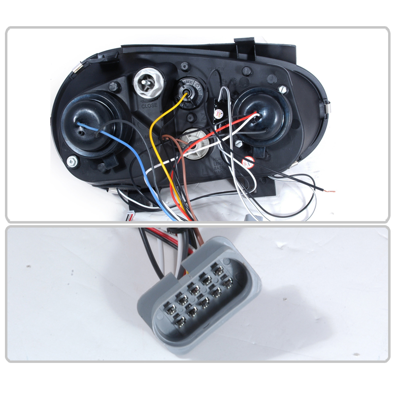 vw ignition switch wiring diagram 1965   get free image about wiring