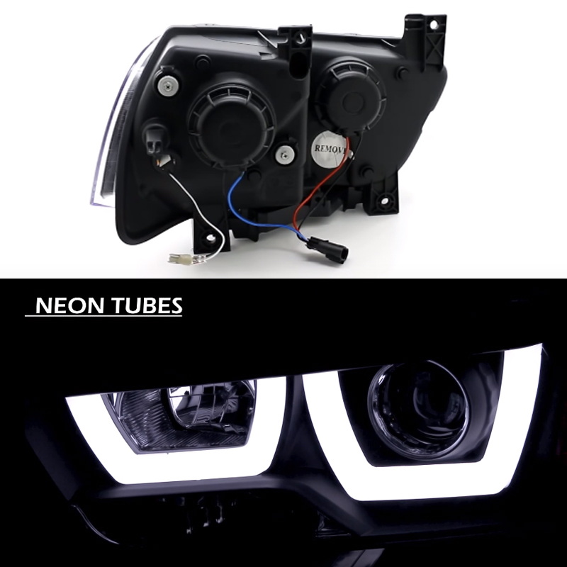 dodge charger xenon kit with Hid 2lhp Chg11 Tm on 2011 14 Dodge Charger Projector Headlights Light Tube Drl Chrome 3606 moreover 321907188004 additionally Warning Error Decoder Canceller Capacitor Anti Flicker For Xenon HID Light P 1020926 likewise New Oem 11 14 Ford Edge Xenon Ballast Hid Bulb Kit Control Unit Module Ecu also Dodge Magnum Accessories Parts Carid.