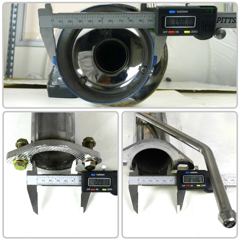 94 Acura Integra For Sale: 94-01 Acura Integra GS/ RS N1 Style Cat-Back Exhaust
