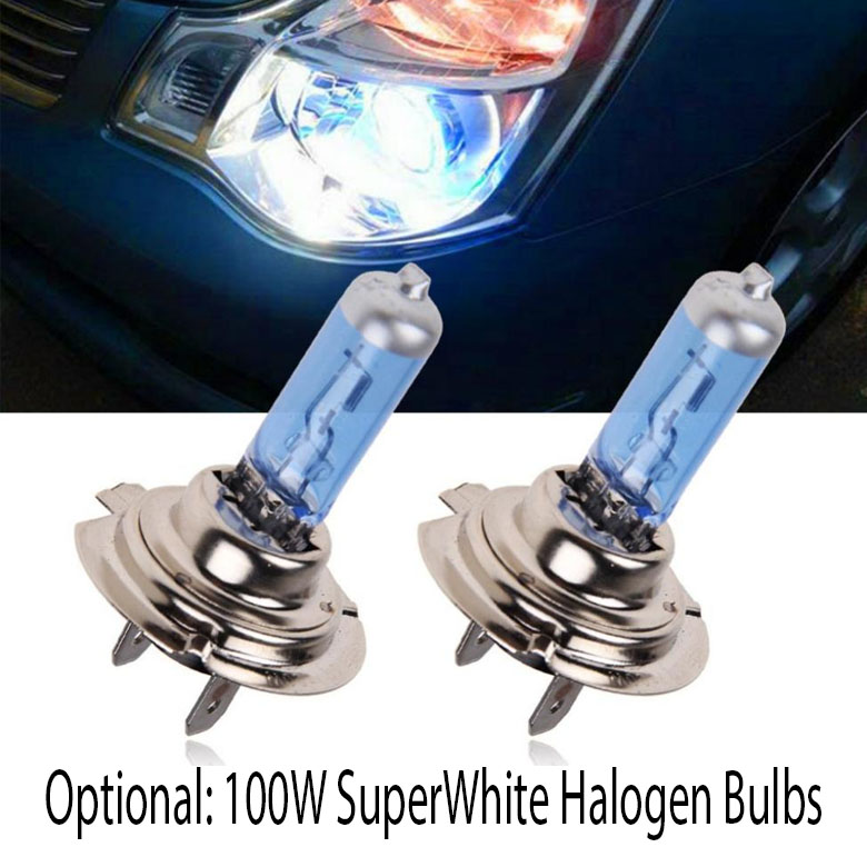 Acura Tl Headlight Bulb Ask Your Own Acura Question Tsx - Acura tl headlight bulb