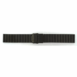 22, 24mm Defender Bracelet PVD