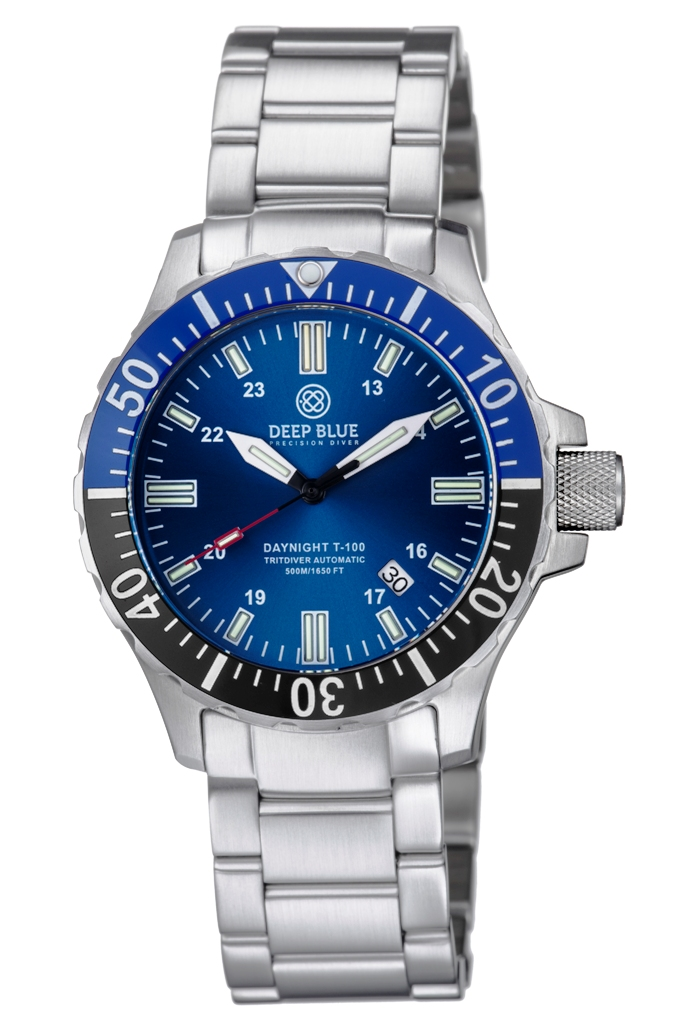 daynight-tritdiver-t-100-automatic-black-blue-bezel-dark-blue-dial-5.png