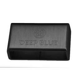 DEEP BLUE PVD KEEPER