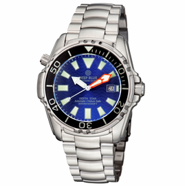 DEPTH STAR 3000 BLUE