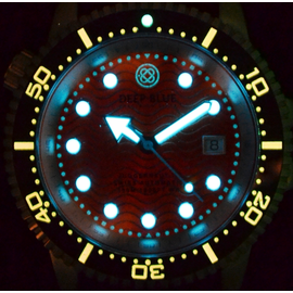 JUGGERNAUT Orange  Lume