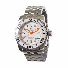 Master MAG 1000  Ceramic Bezel Collection