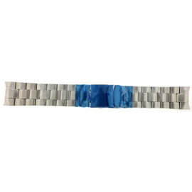 Original OEM Bracelet for the Blue Tech ABYSS Series