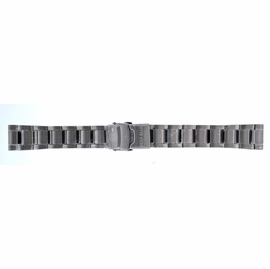 Original OEM Ladies T 100 Replacement Bracelet