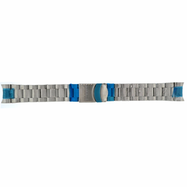 Original OEM Replacement Bracelet - Alpha Marine Swiss Automatic