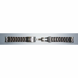 Original OEM Replacement Bracelet for Juggernaut Series I & II