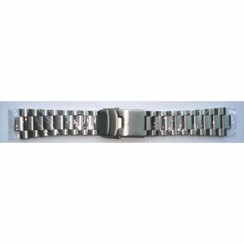Original OEM Replacement Bracelet For Sea/Sun Diver Series 1K