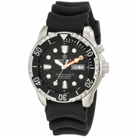 PROTAC QUARTZ DIVER 1K 1000m COLLECTION