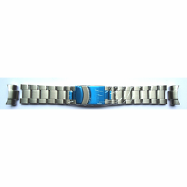 Replacement Bracelet For Master 2000  OEM