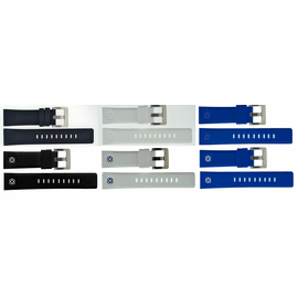 Replacement Straps for JUGGERNAUT/SEA RAM Collection