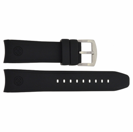 SEA QUEST OEM ORIGINAL STRAP SOLD OUT