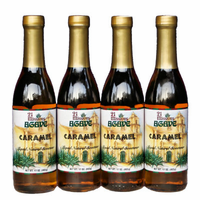 Agave Nectar Quick Order 4-pak