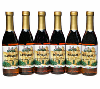 Agave Syrup Coffee Lovers Gift pack - (Free Shipping!)