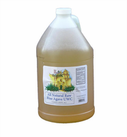Raw Agave UWC 1-gallon Extra light