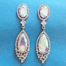 Chandelier Earrings (68 designs)