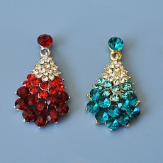 OSCAR'S TOUCH EARRINGS