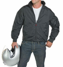 12V Motorcycle Heated Clothing