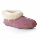 ACORN Women's Oh EWE II Slipper - Bloom