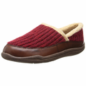 ACORN Women's Wearabout Mule - Cranberry