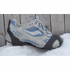 Action Traction Ice Cleats for Shoes