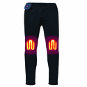 ActionHeat 5V Heated Base Layer Pants - Women's (Pre-Order Ships 11/17)