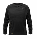 ActionHeat 5V Heated Base Layer Top - Women's