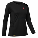 ActionHeat 5V Heated Base Layer Top - Women's (Pre-Order Ships 11/17)