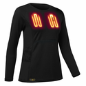 ActionHeat 5V Heated Base Layer Shirt - Women's (Pre-Order Ships 11/17)