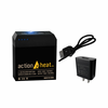 ActionHeat 5V Battery Heated Jacket - Women's