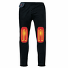 ActionHeat 5V Heated Base Layer Pants - Men's