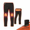 ActionHeat 5V Heated Base Layer Pants - Women's