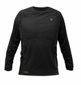 ActionHeat 5V Battery Heated Base Layer Shirt