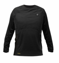 ActionHeat 5V Heated Base Layer Top - Men's.