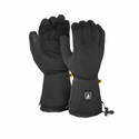ActionHeat 5V Heated Glove Liners - Men's (Pre-Order Ships 11/17)