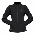 ActionHeat 5V Battery Heated Jacket - Women's (Pre-Order Ships 11/17)