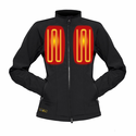ActionHeat 5V Battery Heated Jacket - Women's (Pre-Order)